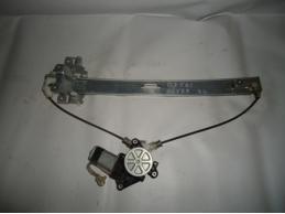 HOVERСтеклоподъемник задний левый электрический