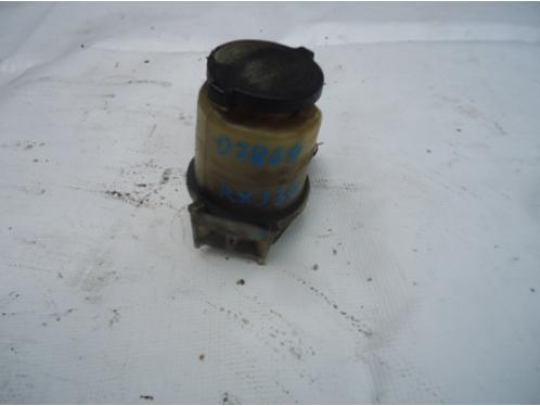 RX 300330350400H Бачок гидроусилителя 3.3л