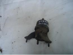 RX 300330350400H Опора двигателя правая 3.3л
