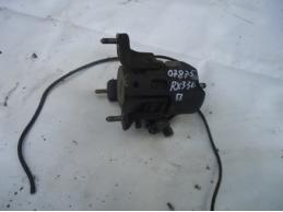 RX 300330350400H Опора двигателя передняя гидравлическая 3.3л