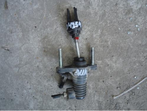 AURIS E15  Цилиндр сцепления главный 1.4л