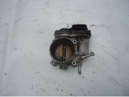 RX 300330350400H Заслонка дроссельная электрическая 3MZFE 3.3л