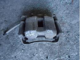 CIVIC 4D Суппорт передний правый