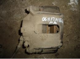 MEGANE II Суппорт передний правый