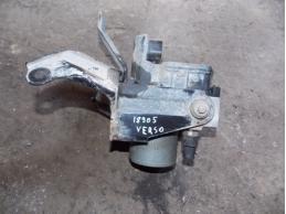 Блок ABS 445400F010 АКПП 1.8л
