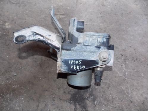 COROLLA VERSO Блок ABS 445400F010 АКПП 1.8л
