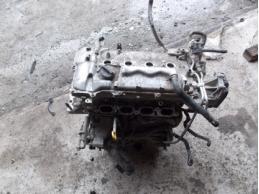 AVENSIS III Двигатель 2ZRFAE 1.8л