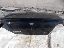 NEXIAКрышка багажника (до 2008г)