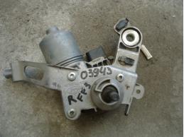 FOCUS III Моторчик стеклоочистителя передний правый