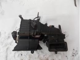 CERATOКорпус отопителя (без моторчика)