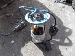 OCTAVIA A5 Насос топливный электрический 1.8л