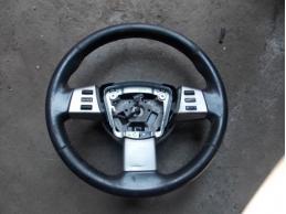 MURANO Z50 Рулевое колесо без AIR BAG