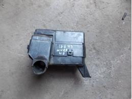 MURANO Z50 Корпус блока предохранителей (моторного)3.5л