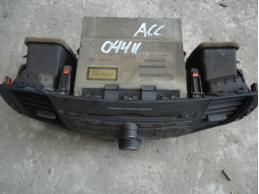 ACCORD VIII Магнитола штатная (CD,MP3,USB)