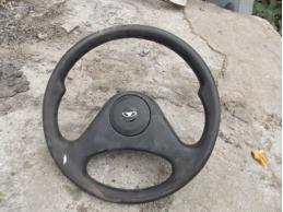 NEXIAРулевое колесо