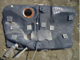 CAMRY V40 Бак топливный 2.4л