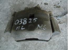 MAZDA 6 Суппорт передний левый