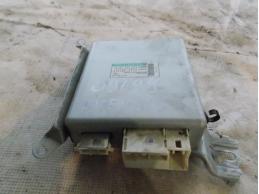AVENSIS III Блок управления электроусилителем руля 8965005080