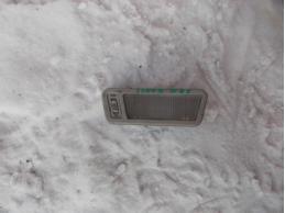 NEXIAПлафон салонный