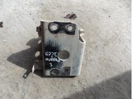 MURANO Z50 Кронштейн двигателя задний 3.5л