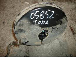 TIIDA C11 Усилитель тормозов вакуумный 1.6л