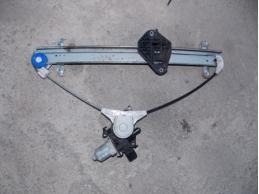 IMPREZA G12 Стеклоподъемник передний левый электрический