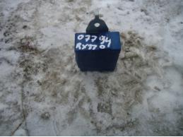 RX 300330350400H Блок управления дверью багажника 8974148120