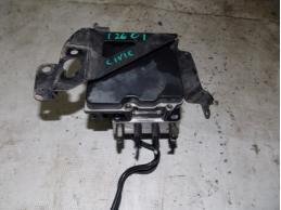 CIVIC 4D Блок ABS АКПП 1.8л