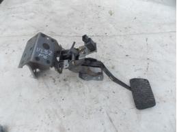 MAZDA 6 Педаль тормоза (АКПП)