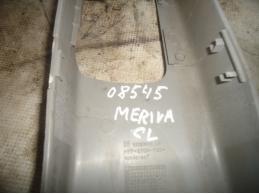 MERIVAОбшивка средней стойки (верхняя левая)