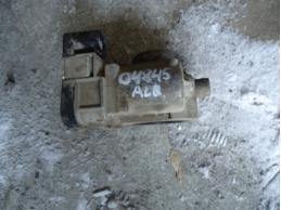 ALBEAЗаслонка дроссельная электрическая 44SMF9 1300024055 1,4л