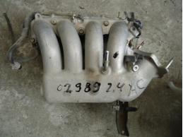 ACCORD VII Коллектор впускной K24A3 2.4л