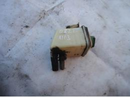 KIMO A1 Бачок гидроусилителя