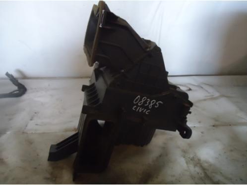 CIVIC 4D Корпус отопителя (под вентилятор)
