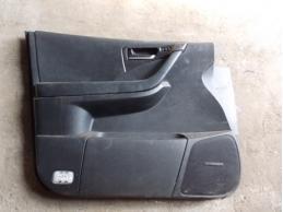 MURANO Z50 Обшивка двери передней левой