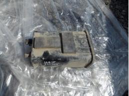 TUCSONАбсорбер (фильтр угольный)2.7л