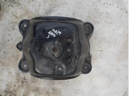 RAV 4 Кронштейн запасного колеса