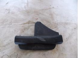 COROLLA E15 Накладка на порог (внутренняя,задняя левая)