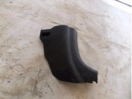COROLLA E15 Накладка на порог (внутренняя правая, передняя часть)