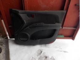 SPORTAGEОбшивка двери передняя правая