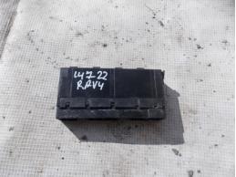 RAV 4 Реле силовое 8264147020