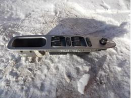 TIGGO T11 Блок управления стеклоподъемниками