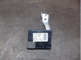 AURIS E15 Блок электронный 8978002040
