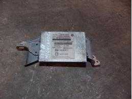 HIGHLANDER II Блок управления мультимидийным интерфейсом (861А0-48030)