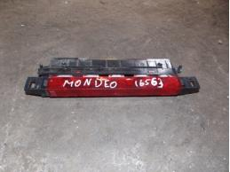 MONDEO 4 Фонарь задний (стоп сигнал)