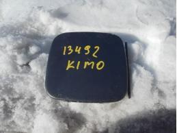 KIMO A1 Лючок бензобака