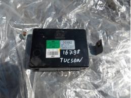TUCSONБлок управления освещением 954002E210