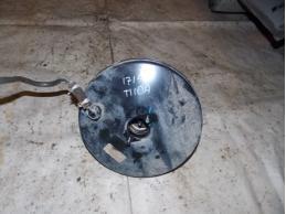 TIIDA C11 Усилитель тормозов вакуумный МКПП 1.6л