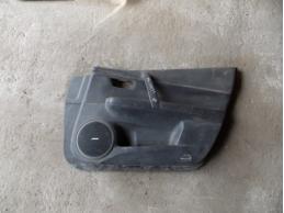 MAZDA 6 Обшивка двери передняя правая