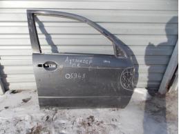 OUTLANDER XL Дверь передняя правая